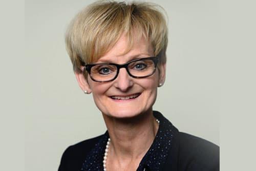 Isabell Jahn