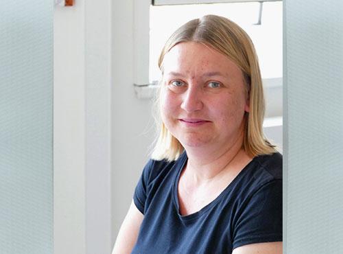 Denise Bittner, Eutin & Plön