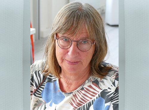 Ingrid Karmal, Neustadt & Niebüll