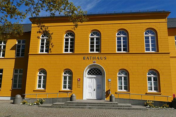 Ortsgruppe Ratzeburg